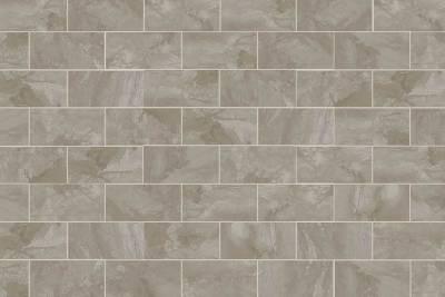 Daltile Backsplash Tile