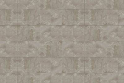 Daltile Shower Wall Tiles
