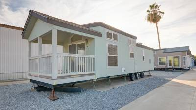 Welcome to Athens Park Model RVs | Athens Park Models RV on double wide mobile homes in arkansas, coastal carports in arkansas, new houseboats in arkansas, house plans in arkansas, clayton mobile homes in arkansas, repo depot hot springs arkansas, foreclosure mobile homes in arkansas,