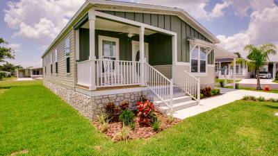 Homes Of Merit >> Find A Home Homes Of Merit