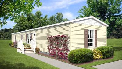 Essentials L27610 by Atlantic Homes