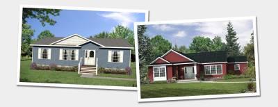 2017 Titan Homes Fall Open House