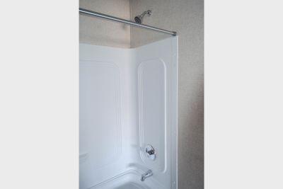 bathroom 2B