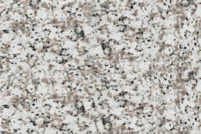 Bella Core granite countertop