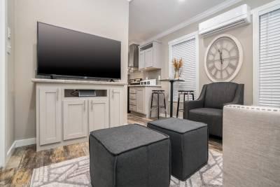520 Living Room