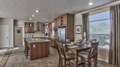 Champion Homes | Champion Homes - Arizona