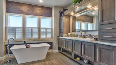 New Homes - an Factory Direct on double wide log manufactured homes, manufactured homes bathroom, double wide trailer, log cabin homes bathroom, single wide trailer bathroom, trailer mobile homes bathroom, remodeling mobile home bathroom, used mobile homes bathroom,