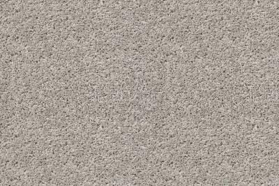 Shaw Floor Macrame Carpeting