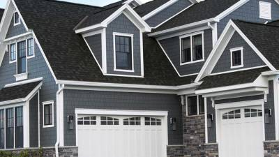Options & Programs | Excel Homes on