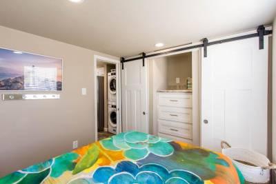 527L Bedroom