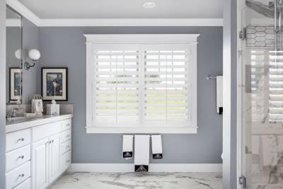 Excel Homes Bathroom