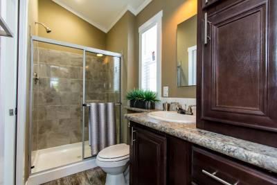 523 Bathroom