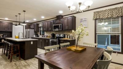 Find a Home | Redman Homes - Pennsylvania