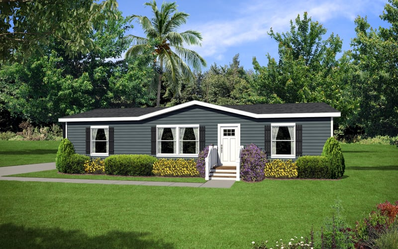 Creekside-Manor-3483B-Exterior