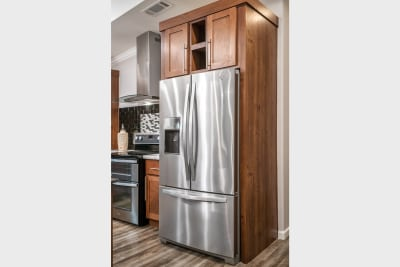 Cimarron 3276R Ultimate Kitchen Two