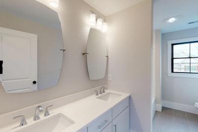 Bath 2A s