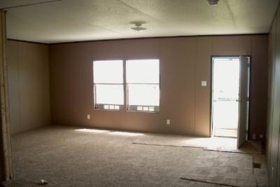Living Area 28x56