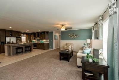 Essentials E25211 Living Room