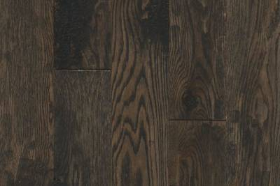 Armstrong American Scrape Hardwood