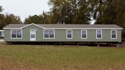 manufactured home plans available through acme homes inc ii
