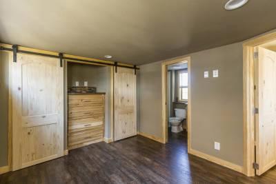 522A L Bedroom