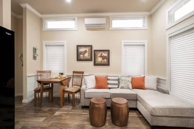 601 Living Room