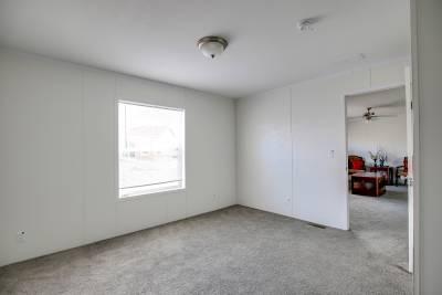 CN844 master bedroom