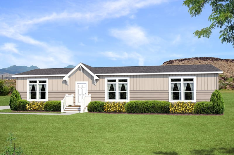 American freedom 2860e champion homes champion homes - Champion home exteriors glassdoor ...