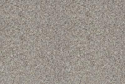 Shaw Floors Freshen Up Carpeting