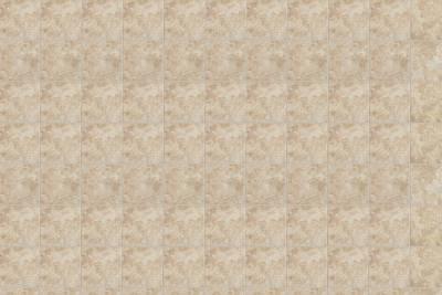 Daltile Flooring
