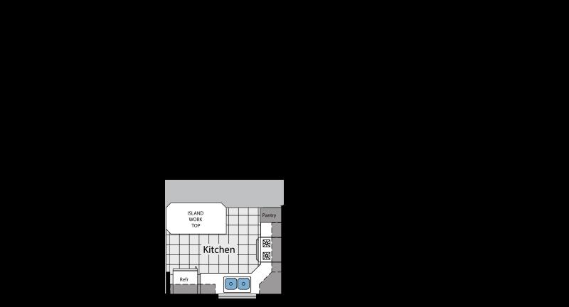Wood Manor D502 - Skyline Homes on 2010 skyline mobile home plans, skyline single wide mobile homes, 1999 skyline manufactured home plans, 1973 skyline manufactured home plans, skyline mobile home 1960, 2006 skyline manufactured home plans, modular home plans, skyline double wide homes, skyline lexington manufactured home, skyline mobile home parts,