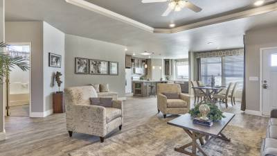 Champion Homes | Champion Homes - Arizona
