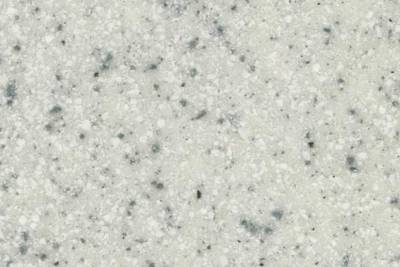 Kerrico Cultured Granite Countertops