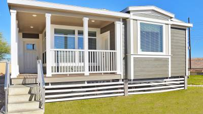 Manufactured & Mobile Homes   Champion Homes - Arizona on mobile home mn, mobile home tx, mobile home tn, mobile home at night, mobile home ac, mobile home ct, mobile home fl, mobile home il,