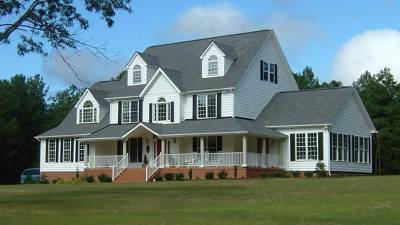 North American Housing, modular home builder, North East US