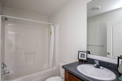 CN844 bathroom