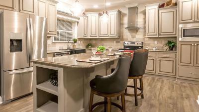 Skyline Homes Exceptional Craftsmanship