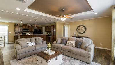 Champion Homes - Built in Texas | Champion Homes - Texas on modular homes texas, log cabin homes houston texas, manufactured homes in texas,