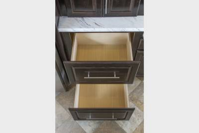 Highland Manufacturing Ultimate Kitchen Two