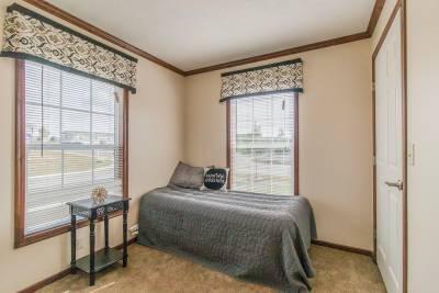 Arlington 2226 bedroom