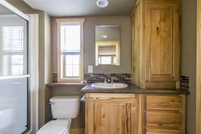 522A L Bathroom