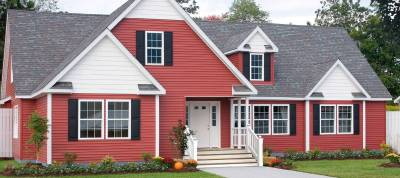 Modular Homes   New Image Homes
