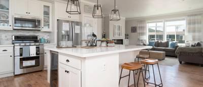 Manufactured, Mobile and Modular Homes by Skyline Homes San Jacinto CA