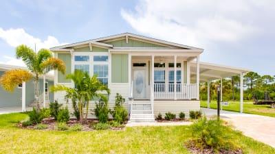 Mobile Homes For Rent St Cloud Fl on insurance st cloud fl, rental homes st cloud fl, new construction st cloud fl,