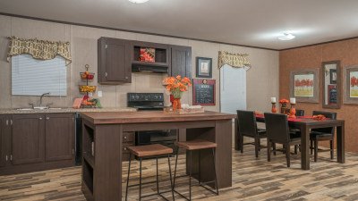 New Homes - an Factory Direct on used mobile homes, victorian mobile homes, cabin look mobile homes, types of mobile homes, 5-bedroom mobile homes, quad cities mobile homes,