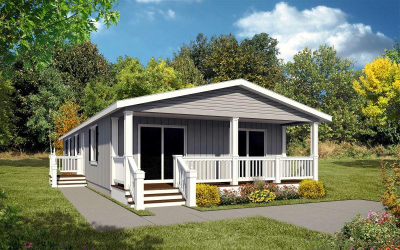 Home Dream » Silvercrest Homes Floor Plans