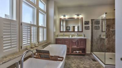 Champion Homes, Chandler, Arizona, manufactured homes