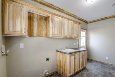 Impressions A96278 utility room