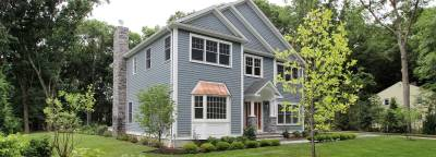 Excel Homes, why choose an Excel home?