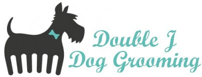 Double J Dog Grooming